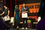 Dinesh Vijan at Jagran Film Festival in the Taj Santacruz on 21st Sept 2018 (95)_5ba890d18810e.JPG