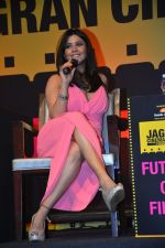 Ekta Kapoor at Jagran Film Festival in the Taj Santacruz on 21st Sept 2018 (22)_5ba891c64c4f6.JPG