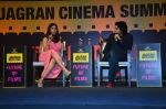 Ekta Kapoor at Jagran Film Festival in the Taj Santacruz on 21st Sept 2018 (25)_5ba891cc55599.JPG