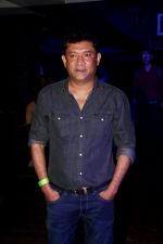 Ken Ghosh at the Unveiling of Alt Balaji_s new web series XXX in Hard Rock Cafe andheri on 19th Sept 2018 (3)_5ba87e3337733.JPG