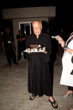 Pooja Bhatt at Mahesh Bhatt_s birthday celebration in juhu on 20th Sept 2018 (61)_5ba888024891d.JPG
