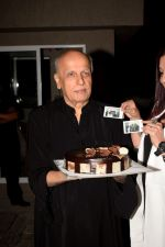 Pooja Bhatt at Mahesh Bhatt_s birthday celebration in juhu on 20th Sept 2018 (63)_5ba88805a8a6c.JPG
