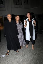 Pooja Bhatt, Soni Razdan at Mahesh Bhatt_s birthday celebration in juhu on 20th Sept 2018 (62)_5ba88810c8b34.jpg