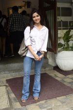 Pranutan Bahl spotted at Fabel juhu on 21st Sept 2018 (19)_5ba894f54ee59.JPG