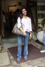 Pranutan Bahl spotted at Fabel juhu on 21st Sept 2018 (20)_5ba894f87c169.JPG