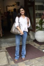 Pranutan Bahl spotted at Fabel juhu on 21st Sept 2018 (21)_5ba894f9e8740.JPG