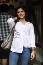 Pranutan Bahl spotted at Fabel juhu on 21st Sept 2018 (24)_5ba895177a092.JPG