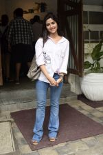 Pranutan Bahl spotted at Fabel juhu on 21st Sept 2018 (25)_5ba894fe3203d.JPG
