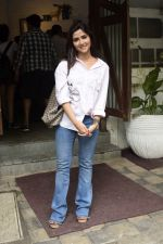 Pranutan Bahl spotted at Fabel juhu on 21st Sept 2018 (26)_5ba894ff94489.JPG