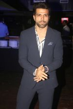 Rithvik Dhanjani at the Unveiling of Alt Balaji_s new web series XXX in Hard Rock Cafe andheri on 19th Sept 2018 (18)_5ba87e957a6f2.JPG