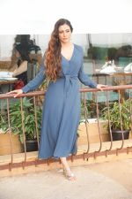 Tabu During The Media Interactions Of Film Andhadhun At Sun N Sand Juhu on 20th Sept 2018 (10)_5ba887d26f87a.jpg