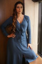Tabu During The Media Interactions Of Film Andhadhun At Sun N Sand Juhu on 20th Sept 2018 (5)_5ba887c6b2b95.jpg