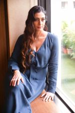 Tabu During The Media Interactions Of Film Andhadhun At Sun N Sand Juhu on 20th Sept 2018 (7)_5ba88811074fe.jpg