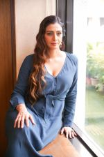 Tabu During The Media Interactions Of Film Andhadhun At Sun N Sand Juhu on 20th Sept 2018 (8)_5ba887ccc488d.jpg