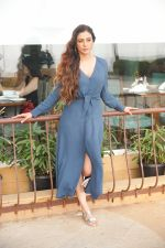 Tabu During The Media Interactions Of Film Andhadhun At Sun N Sand Juhu on 20th Sept 2018 (9)_5ba887cfc561f.jpg