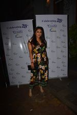 Akansha ranjan at the celebration of Yasmin Karachiwala_s 25years in Fitness Training At Bandra on 23rd Sept 2018 (89)_5ba9d20edce27.JPG