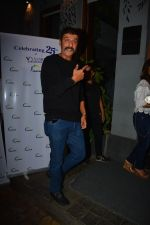 Chunky Pandey at the celebration of Yasmin Karachiwala_s 25years in Fitness Training At Bandra on 23rd Sept 2018 (1)_5ba9d25ee53b6.JPG