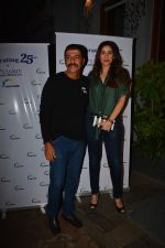 Chunky Pandey at the celebration of Yasmin Karachiwala_s 25years in Fitness Training At Bandra on 23rd Sept 2018 (3)_5ba9d26dc30a5.JPG