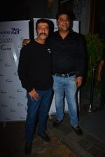 Chunky Pandey at the celebration of Yasmin Karachiwala_s 25years in Fitness Training At Bandra on 23rd Sept 2018 (53)_5ba9d290d935a.JPG