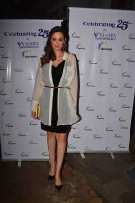Evelyn Sharma at the celebration of Yasmin Karachiwala_s 25years in Fitness Training At Bandra on 23rd Sept 2018 (33)_5ba9d298c000f.JPG
