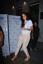 Katrina Kaif at the celebration of Yasmin Karachiwala_s 25years in Fitness Training At Bandra on 23rd Sept 2018 (12)_5ba9d35cc56c2.JPG
