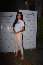 Katrina Kaif at the celebration of Yasmin Karachiwala_s 25years in Fitness Training At Bandra on 23rd Sept 2018 (19)_5ba9d3c0f124d.JPG