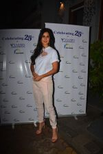 Katrina Kaif at the celebration of Yasmin Karachiwala_s 25years in Fitness Training At Bandra on 23rd Sept 2018 (20)_5ba9d3c2bb7ef.JPG