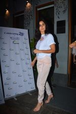 Katrina Kaif at the celebration of Yasmin Karachiwala_s 25years in Fitness Training At Bandra on 23rd Sept 2018 (22)_5ba9d43557b8a.JPG