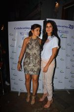 Katrina Kaif at the celebration of Yasmin Karachiwala_s 25years in Fitness Training At Bandra on 23rd Sept 2018 (25)_5ba9d43ce0674.JPG