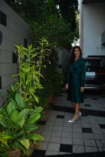 Katrina Kaif before the recording of NofilterNeha season3 in Khar on 23rd Sept 2018 (43)_5ba9f53830dfe.JPG