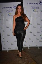 Laila Khan Rajpal at the celebration of Yasmin Karachiwala_s 25years in Fitness Training At Bandra on 23rd Sept 2018 (13)_5ba9d2e739850.JPG