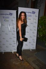 Laila Khan Rajpal at the celebration of Yasmin Karachiwala_s 25years in Fitness Training At Bandra on 23rd Sept 2018 (14)_5ba9d2e8d2f6e.JPG