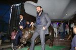 Saif Ali Khan, Rohan Vinod Mehra at the Trailer launch of film Bazaar at Bombay stock exchange in mumbai on 25th Sept 2018 (76)_5baa7362f07bc.JPG