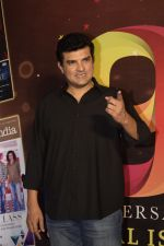 Siddharth Roy Kapoor at the 9th anniversary cover launch of Boxoffice India magazine in Novotel juhu on 24th Sept 2018 (46)_5baa68dbb270c.JPG