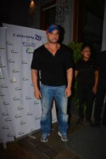 Sohail Khan at the celebration of Yasmin Karachiwala_s 25years in Fitness Training At Bandra on 23rd Sept 2018 (14)_5ba9d3b38295c.JPG