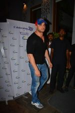Sohail Khan at the celebration of Yasmin Karachiwala_s 25years in Fitness Training At Bandra on 23rd Sept 2018 (15)_5ba9d3ba40be7.JPG