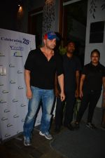 Sohail Khan at the celebration of Yasmin Karachiwala_s 25years in Fitness Training At Bandra on 23rd Sept 2018 (16)_5ba9d3bbf34fa.JPG