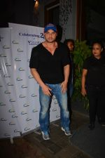 Sohail Khan at the celebration of Yasmin Karachiwala_s 25years in Fitness Training At Bandra on 23rd Sept 2018 (17)_5ba9d3bf56eaa.JPG