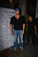 Sohail Khan at the celebration of Yasmin Karachiwala_s 25years in Fitness Training At Bandra on 23rd Sept 2018 (18)_5ba9d3c2bd6e6.JPG