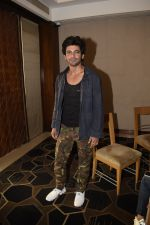 Sunil Grover during media interactions for film Pataakha in Sun n Sand, juhu on 23rd Sept 2018 (26)_5ba9f6459b1b4.JPG