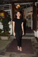 Surilie Gautam spotted at fable in juhu on 23rd Sept 2018 (10)_5ba9f6a9f1385.JPG