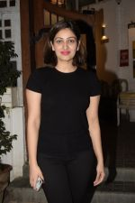 Surilie Gautam spotted at fable in juhu on 23rd Sept 2018 (11)_5ba9f6ade8dd9.JPG