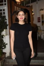 Surilie Gautam spotted at fable in juhu on 23rd Sept 2018 (12)_5ba9f6b011b29.JPG