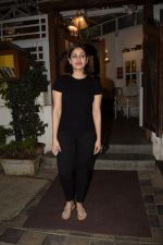 Surilie Gautam spotted at fable in juhu on 23rd Sept 2018 (13)_5ba9f6b282e4c.JPG
