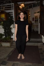 Surilie Gautam spotted at fable in juhu on 23rd Sept 2018 (8)_5ba9f68f8c6c1.JPG