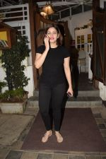 Surilie Gautam spotted at fable in juhu on 23rd Sept 2018 (9)_5ba9f6928b7c7.JPG