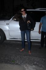 Sushmita Sen spotted at clinic in bandra on 24th Sept 2018 (9)_5ba9f6f11bc30.JPG