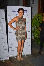 Yasmin at the celebration of Yasmin Karachiwala_s 25years in Fitness Training At Bandra on 23rd Sept 2018 (20)_5ba9d504a941b.JPG