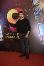 at the 9th anniversary cover launch of Boxoffice India magazine in Novotel juhu on 24th Sept 2018 (52)_5baa6797bbc5c.JPG