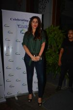 at the celebration of Yasmin Karachiwala_s 25years in Fitness Training At Bandra on 23rd Sept 2018 (100)_5ba9d2f32cc8e.JPG